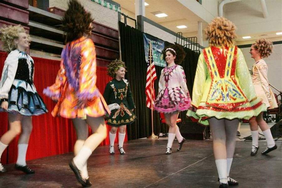 Irish-culture-a-sense-of-family-mark-annual-Hibernian-festival