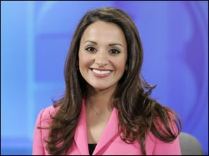 Sashem Brey