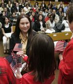 New-citizens-cautioned-to-guard-rights-and-freedoms