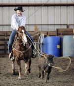 Senior-makes-a-name-for-himself-in-rodeo-2