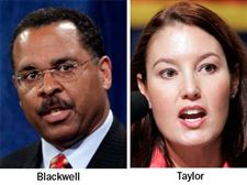 Former-Blackwell-employees-ordered-to-return-80-000-to-state