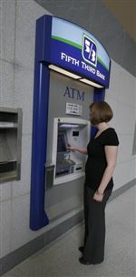 More-debit-card-holders-use-store-checkouts-as-ATMs