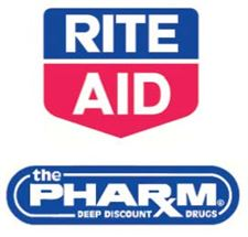 Spartan-to-sell-Pharm-to-Rite-Aid