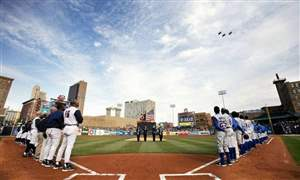 Mud-Hens-savor-venue-and-victory