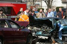 2-killed-2-injured-in-2-vehicle-crash