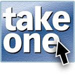 Find-TV-movies-Take-One-Talk-Back