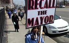 Detroit-mayor-s-economic-plan-may-stumble-before-City-Council