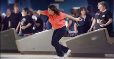 Top-women-bowlers-vie-for-state-title-2