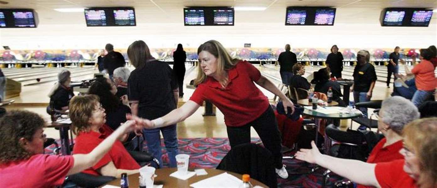 Top-women-bowlers-vie-for-state-title