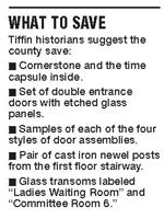 Historians-draw-up-salvage-wish-list-of-artifacts-from-Seneca-County-courthouse-2