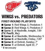 Red-Wings-get-call-to-go-to-Nashville