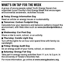 Area-students-organize-county-s-1st-Energy-Week