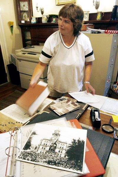 Historians-draw-up-salvage-wish-list-of-artifacts-from-Seneca-County-courthouse-4