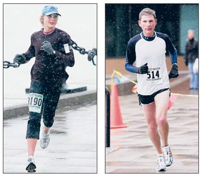 Wind-snow-fail-to-deter-Glass-City-marathoners-3