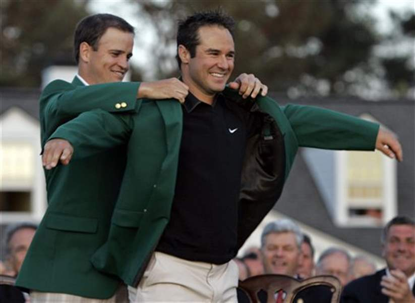 Zach-Johnson-Trevor-Immelman