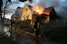FIRE-DAMAGES-TOLEDO-HOME