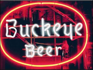 "<img src=http://www.toledoblade.com/assets/gif/TO1599743.GIF> <b><font color=red>MULTIMEDIA: </b></font color=red> <a href="" /Assets/Buckeye%20Beer/index.html""target=""_blank ""><b>Buckeye beer</b></a>"