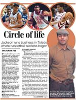 Jackson-runs-business-in-Toledo-where-basketball-success-began