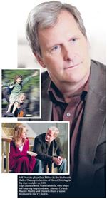 Jeff-Daniels-stars-in-story-of-a-couple-fighting-over-what-s-best-for-their-deaf-son