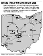 Other-Ohio-falls-short-on-transit-panel-55-member-task-force-has-only-2-from-Toledo-area-3