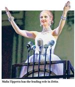 Theater-League-wraps-up-its-season-with-Evita