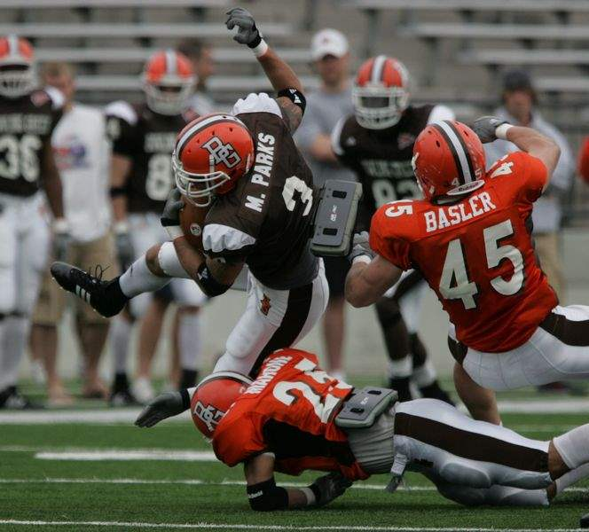 Falcons-defenders-dominate-in-Bowling-Green-s-spring-game