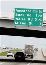 Businessman-wants-more-signs-to-Rossford-on-I-75