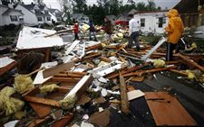3-tornadoes-rip-through-Va-hundreds-of-people-hurt-2