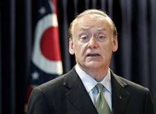 Ohio-s-Fisher-urges-OK-of-Great-Lakes-compact