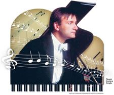 Pianist-Stephen-Hough-in-Toledo-recital-Friday-also-is-a-noted-writer-and-poet