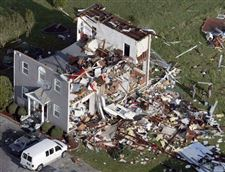 Tornadoes-savaged-Virginia-but-spared-lives