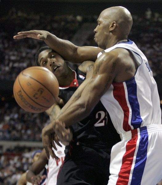 Luis-Williams-Chauncey-Billups