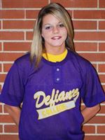Campus-Notes-Pitcher-from-Wauseon-is-a-hit-for-Defiance-College-softball