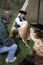 DAYS-OF-FUR-TRADERS-COME-TO-LIFE-IN-MONROE-3