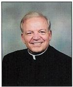 Maumee-ex-pastor-indicted-on-sex-charge