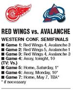 Wings-Avalanche-on-best-behavior