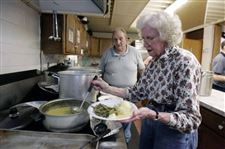East-Toledo-soup-kitchen-staff-hoping-fund-raiser-will-help-refill-pantry
