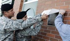 2-fallen-Army-reservists-honored-in-Monclova-Township-2