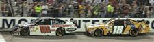 Victory-Lane-elusive-for-Earnhardt