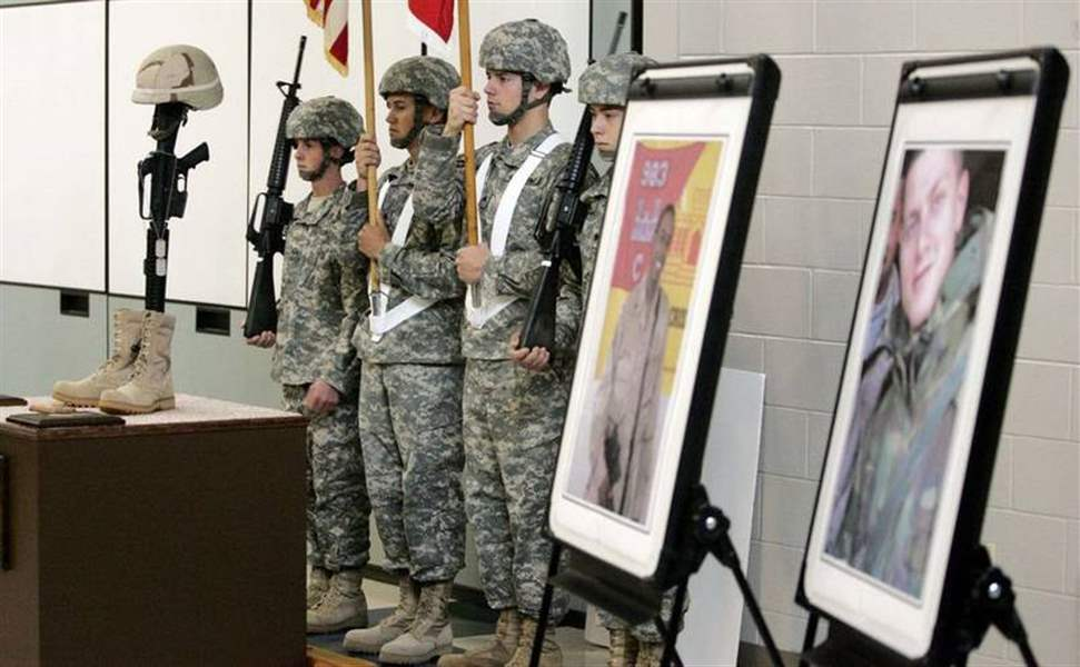 2-fallen-Army-reservists-honored-in-Monclova-Township-3