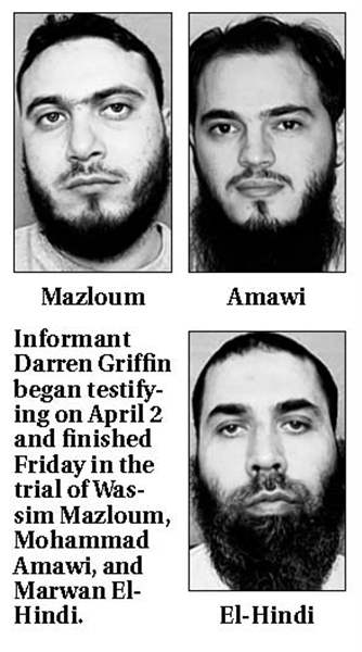 Defense-puts-focus-on-role-of-informant-in-Toledo-terror-trial-3