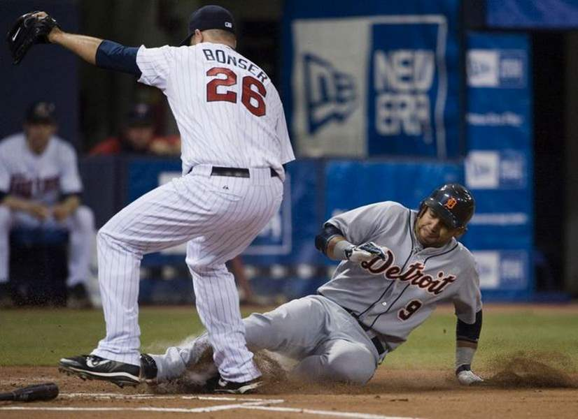 Tigers-squander-6-run-lead-against-Twins