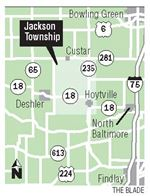 Jackson-Township-may-adopt-zoning