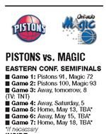 Pistons-take-command-Disputed-call-key-as-Detroit-goes-up-2-0