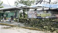 Myanmar-cyclone-death-toll-soars-past-22-000-state-radio