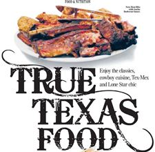 True-Texas-Food-Enjoy-the-classics-cowboy-cuisine-Tex-Mex-and-Lose-Star-chic