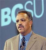 BGSU-s-Ribeau-to-take-over-reins-at-Howard-University