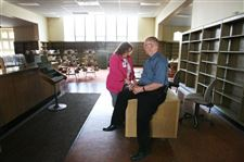East-Toledo-groups-seek-old-library-as-their-base