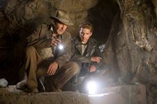 Everyone-s-favorite-archaeologist-Indiana-Jones-is-ready-for-his-close-up