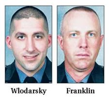 Ex-OHP-troopers-say-firings-break-contract
